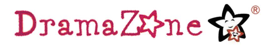 DramaZone